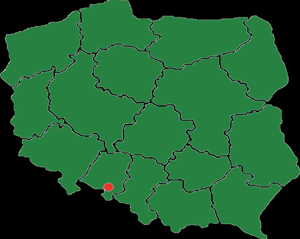 OHZ Głogówek